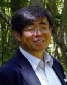 尾崎富雄の画像